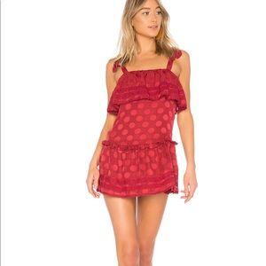 Tularosa Dresses - Tularosa dress
